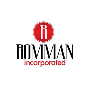 Romman Inc.