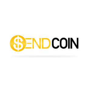 Send Coin Logo